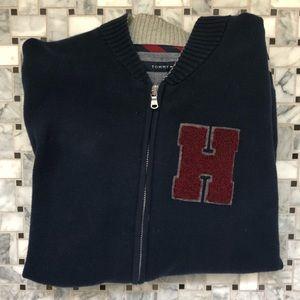 Tommy Hilfiger Jackets & Coats - Men's Tommy Hilfiger jacket